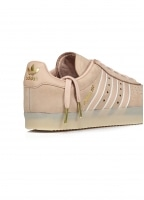 Adidas Originals Footwear Oyster Holdings