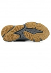 adidas Originals Footwear Ozweego Celox - Grey