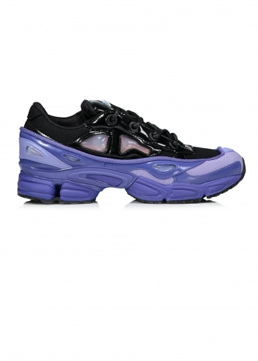 Adidas Originals X Raf Simons Ozweego III - Light Purple