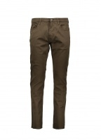Paul Smith Tapered Fit Jeans - Miltary Green