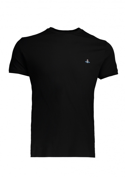 Peru T-Shirt - Black