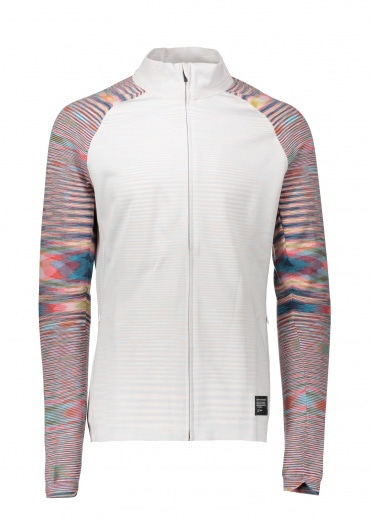 adidas by Missoni  PHX Jacket Multi S