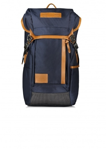Master-Piece Potential Backpack - Navy