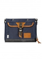 Master-Piece Potential V.2 Messenger - Navy