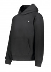 adidas Originals Apparel Premium Hoody - Black