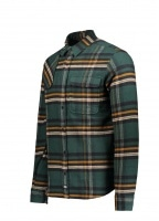 Dickies Prestonburg Shirt - Green