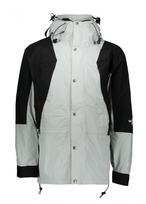 The North Face 1994 Mountain Light GTX Jacket - Light Grey