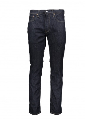 Levi's Red Tab 511 Slim Fit - Rock Cod
