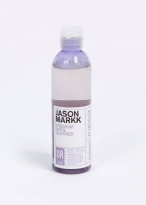 Jason Markk 8oZ Premium Shoe Cleaner