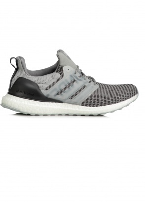 adidas Originals Footwear adidas Originals x UNDFTD Ultraboost - Clear Onix