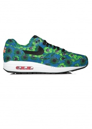 Nike Footwear Air Max 1 Premium SE - Oil Grey
