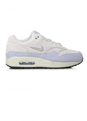Nike Footwear Air Max 1 Premium W - Royal Tint