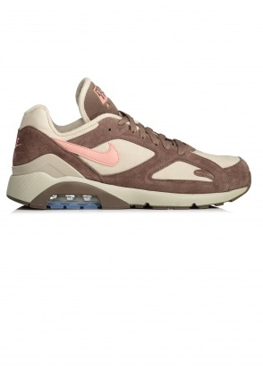 Nike Footwear Air Max 180 - String / Rust