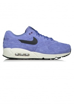 Nike Footwear Air Max 90/1 - Purple Basalt