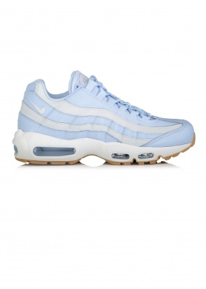 Nike Footwear Air Max 95 W - Royal Tint