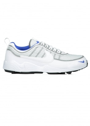 Nike Footwear Air Zoom Spiridon 16 - White