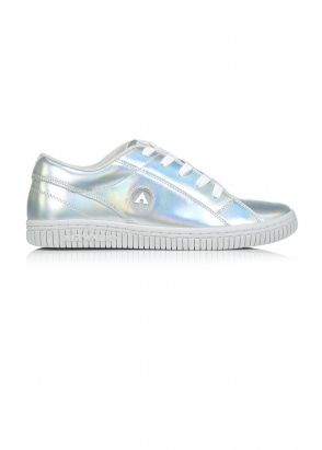 Airwalk Classics The One Trainers - Pearl