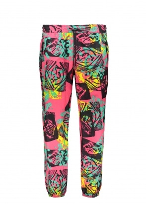 adidas Originals Apparel AOP Pants - Multi