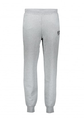 Billionaire Boys Club Arch Logo Sweatpant - Heather Grey