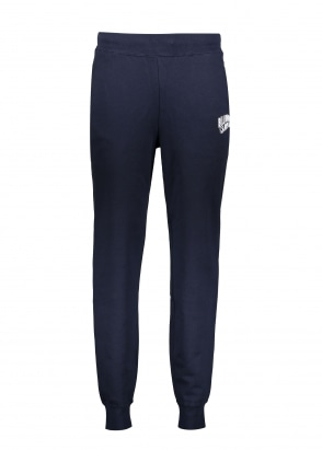 Billionaire Boys Club Arch Logo Sweatpant - Navy
