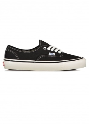 Vans Authentic 44 DX - Black