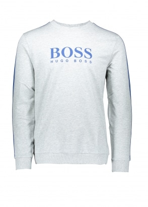 Hugo Boss Authentic Sweatshirt 032 - Medium