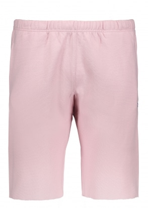 Champion Bermuda Shorts - Pink