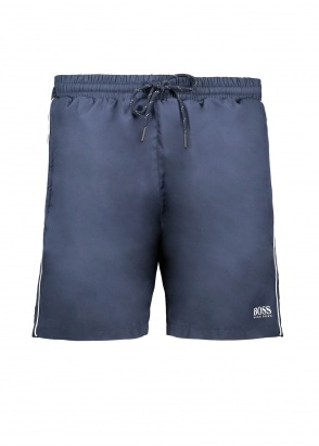 BOSS Bodywear Starfish Shorts 413 - Navy