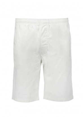 Stussy Brushed Beach Short - Bone