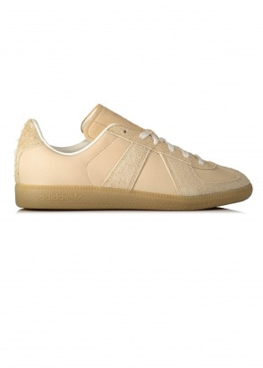 adidas Originals Footwear BW Army - Apricot