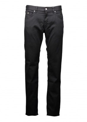 Hugo Boss C-Maine 1 Trousers - Black