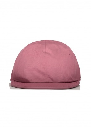 Saturdays NYC Canyon Bonded Hat - Light Plum