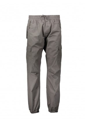 Carhartt WIP Cargo Jogger - Air Force Grey