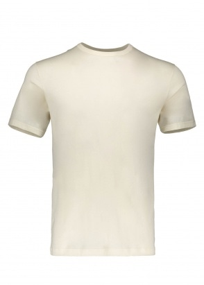 Sunspel Classic T-Shirt - Archive White