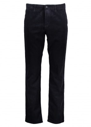 Carhartt Club Pant - Dark Navy