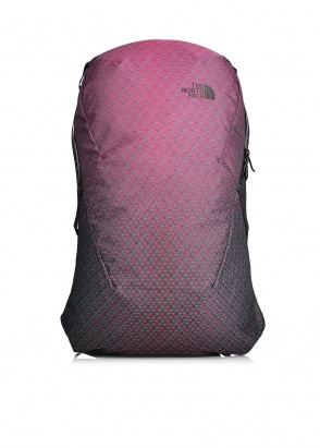 The North Face CMYK Backpack - Jacquard