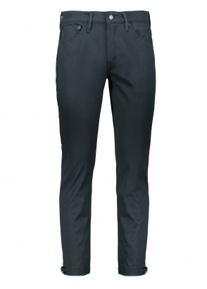 Levi's Red Tab Commuter Pro 511 Trouser - Meridian