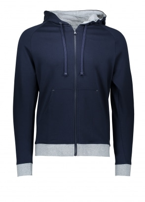 BOSS Contemp Jacket 403 - Dark Blue