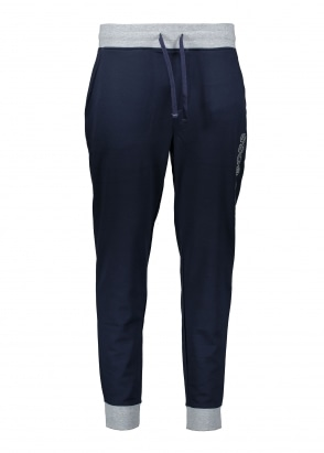 Hugo Boss Contemp Pants 403 - Dark Blue