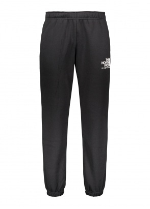 The North Face Coordinates Pants - Black