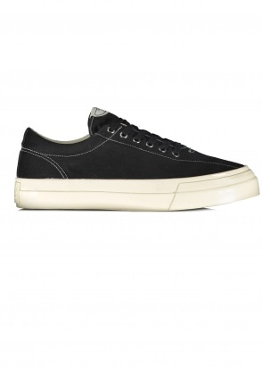 Stepney Workers Club Dellow M Canvas - Black