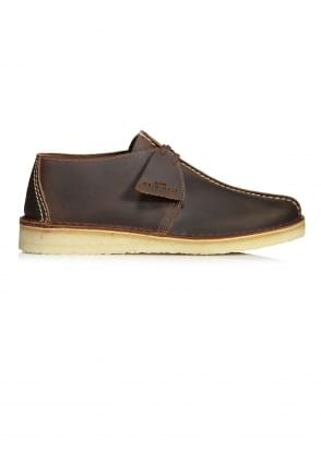 Clarks Originals Desert Trek - Beeswax