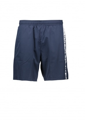 BOSS Bodywear Dolphin 413 - Navy
