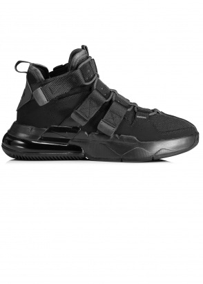 Nike Footwear Edge 270 - Black
