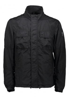 Belstaff Erwin Jacket - Black