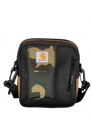 Carhartt WIP Essentials Bag - Multicolour