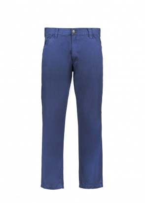 Dickies  Fairdale Carpenter Pants - Deep Blue
