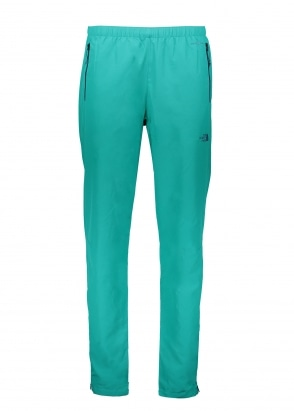 The North Face Fantasy Ridge Pant - Porcelain Green