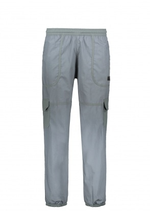 adidas Originals Apparel Fashion Track Pant - Blue Oxide