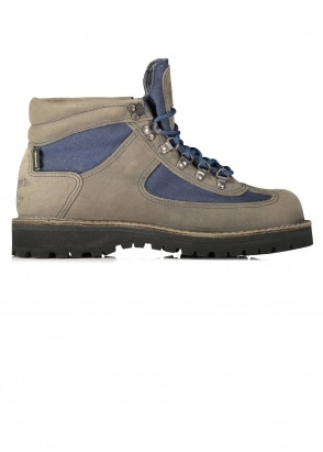 Danner Feather Light - Gunmetal